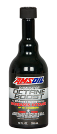 Formula 4-Stroke Power Sports Synthetic Motor Oil